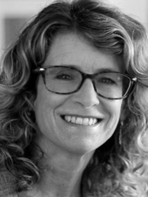 Cindy Crici